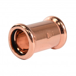 GMCP2-Copper-Press-Fit-Straight-Couplers
