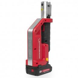 Conex >B< MaxiPro 19kN Press Tool