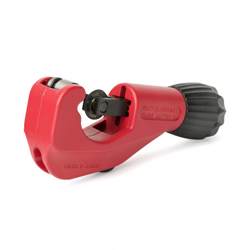 Rothenberger Pipe Cutter