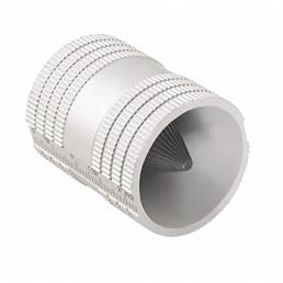 RLS Pipe Deburring Tool