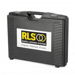 RLS Carry Case