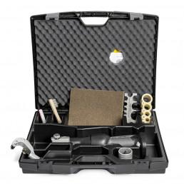 RLS Kit
